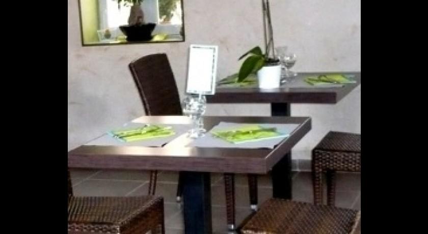 restaurant la terrasse gourmande marseille. Black Bedroom Furniture Sets. Home Design Ideas