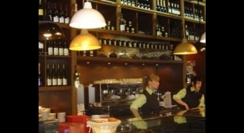 Restaurant le grand comptoir mulhouse mulhouse - Horaires grand comptoir suresnes ...