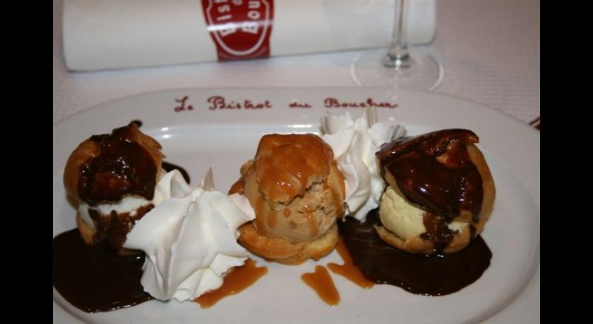 Restaurant bistrot du boucher douai - Cuisine 21 douai ...