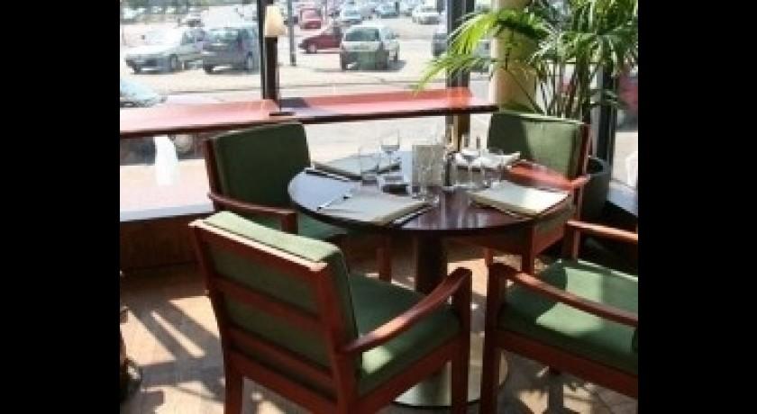 Restaurant la cascade dunkerque for Restaurant la cascade