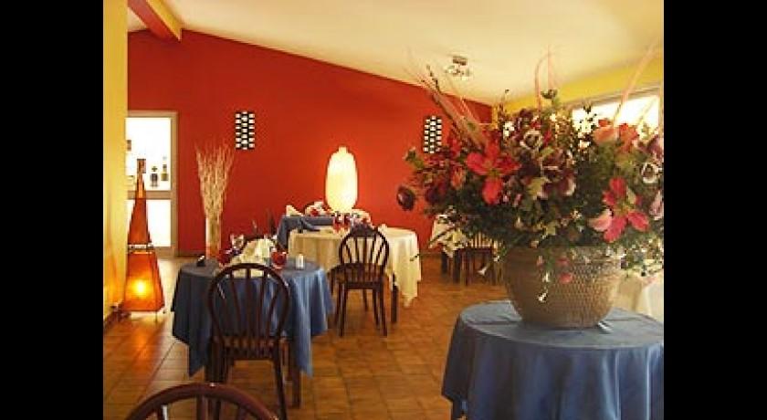 Restaurant la corniche six fours les plages - Restaurant la coorniche ...