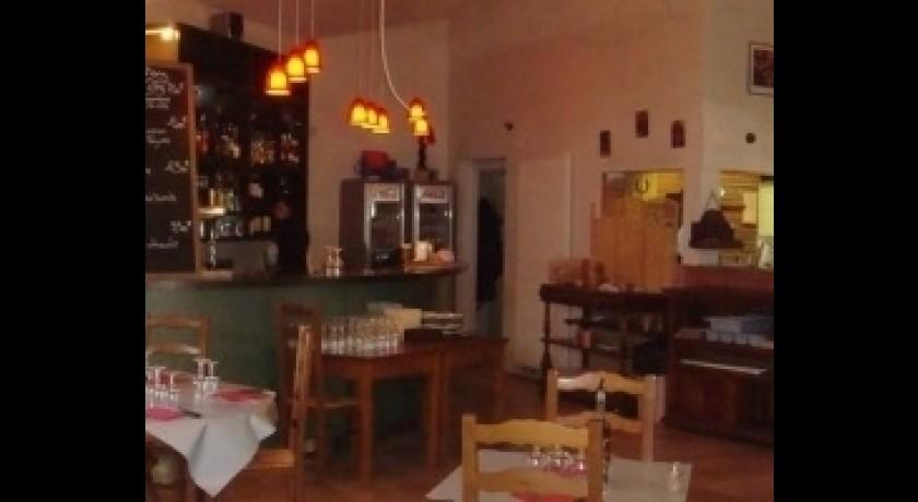 Restaurant le florentin toulouse for Restaurant le miroir toulouse
