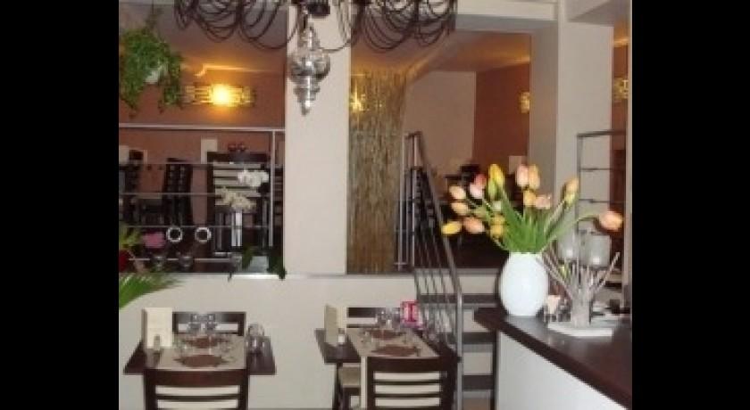 Restaurant le piston aix en provence - Cuisine aix en provence ...