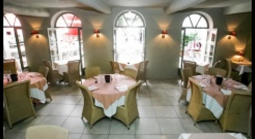Restaurant la maison de marie nice - Maison de marie nice ...