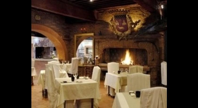 Restaurant la cendr e toulouse - Extra cuisine toulouse ...