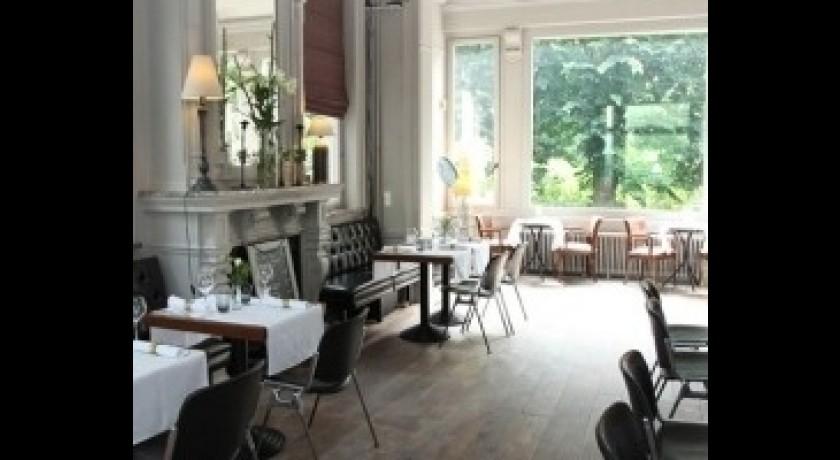 restaurant les toqu es lille. Black Bedroom Furniture Sets. Home Design Ideas