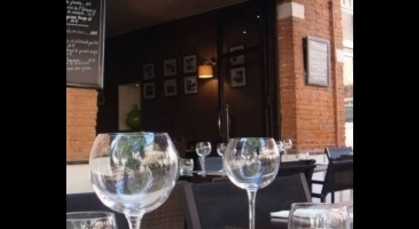 Restaurant Le Bistrot Toulouse