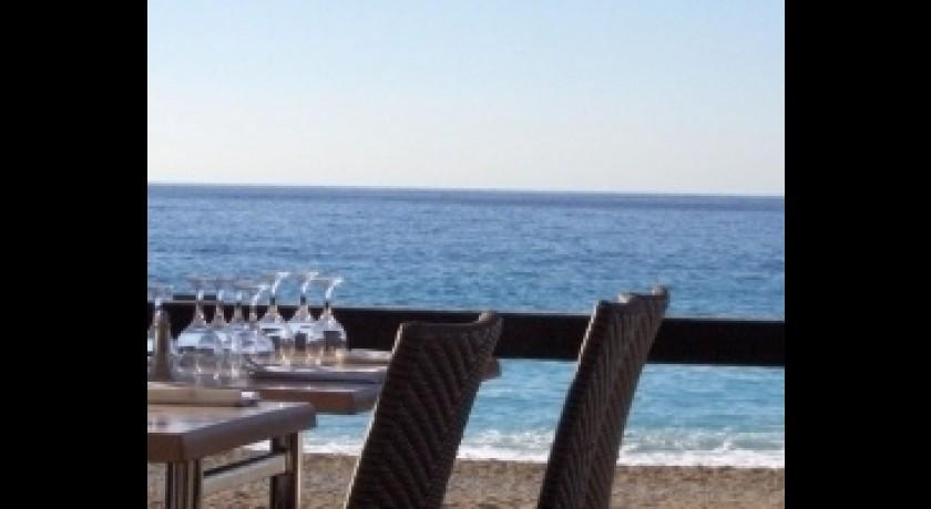Restaurant le grand large cassis - Restaurant du grand large dunkerque ...