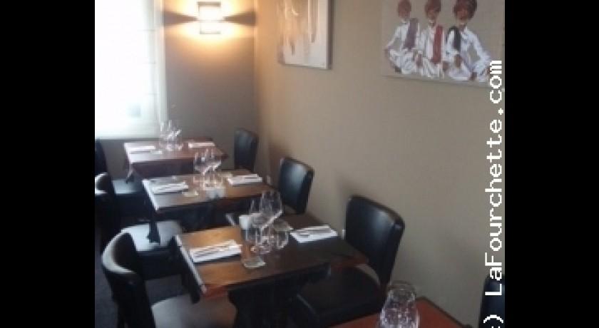 restaurant la salle 224 manger marcq en baroeul