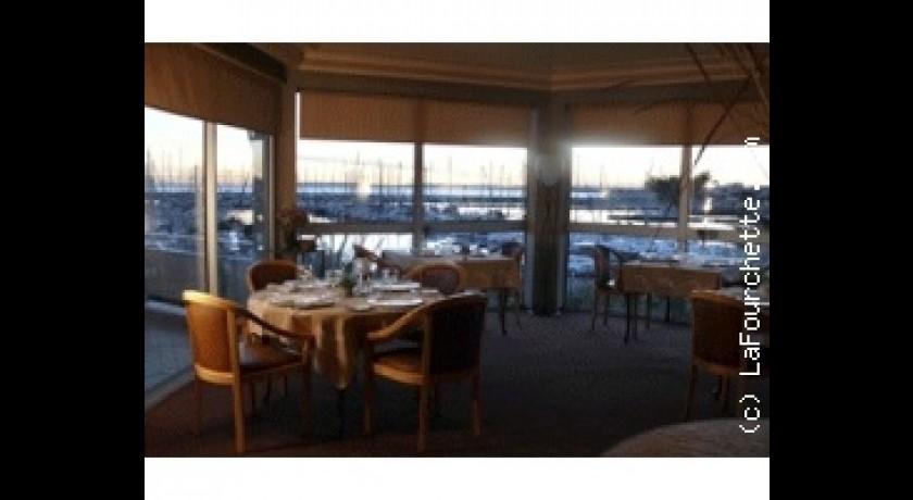 Restaurant Alexandre La Grande Motte