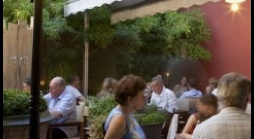 Restaurant Cote Cuisine Reims