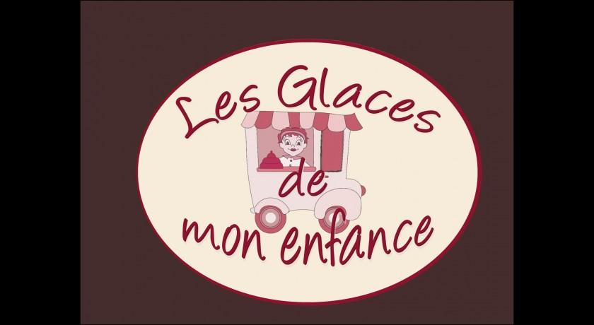 Glacier les glaces de mon enfance loison sous lens - Garage renault loison sous lens ...