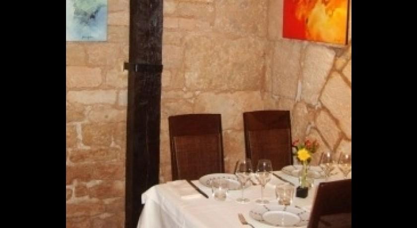Restaurant Hercule Poireau P�rigueux restaurant P�rigueux