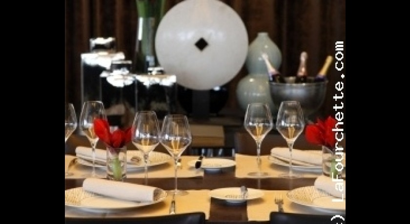 Horaire Restaurant Casino Barriere Lille