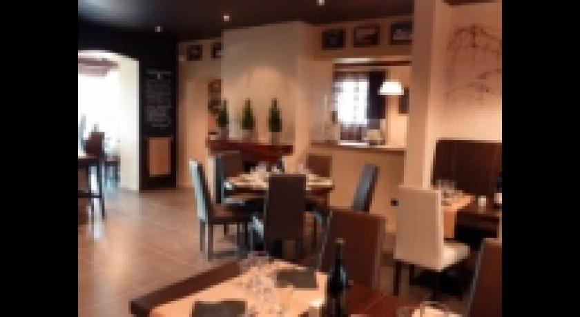 Restaurant Villa Da Vinci Balma