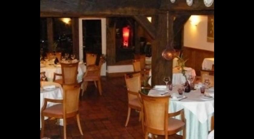 Auberge Restaurant Selles Sur Cher