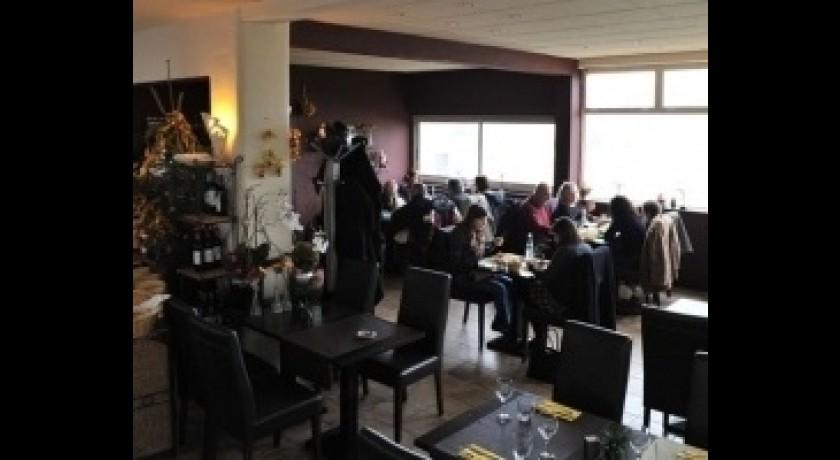 Restaurant le chalet du jardin marseille - Restaurant le jardin marseille ...