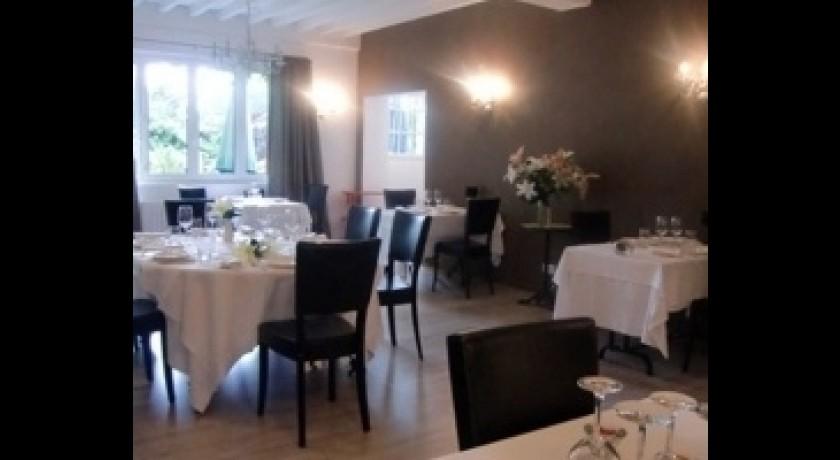 Restaurant Le Carrousel Maringues France