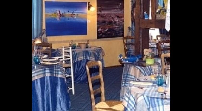 Auberge Du Bois St Jacques - restaurant Auberge du Bois Saint Jacques Motteville restaurant Motteville