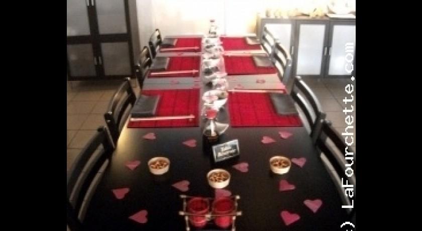 restaurant sushi mishi perpignan. Black Bedroom Furniture Sets. Home Design Ideas