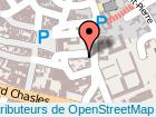 adresse THINKINK CHARTRES
