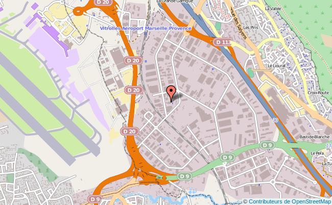 Freche location agence vitrolles freche vitrolles for Location agence