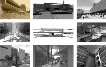 Bureau d étude en architecture et construction nice atelier rs nice
