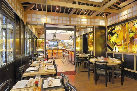 restaurant japonais nice le fuji nice restaurant japonais nice le fuji nice. Black Bedroom Furniture Sets. Home Design Ideas