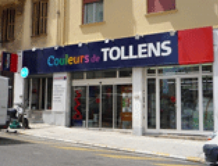 Peintures Tollens Nice Agora Couleurs De Tollens Nice