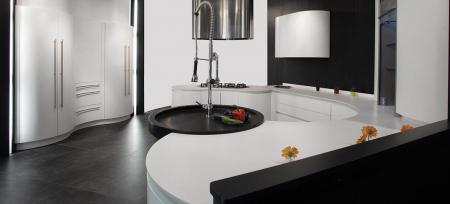 agencement et d coration d 39 int rieur nice histoires d 39 int rieurs nice. Black Bedroom Furniture Sets. Home Design Ideas