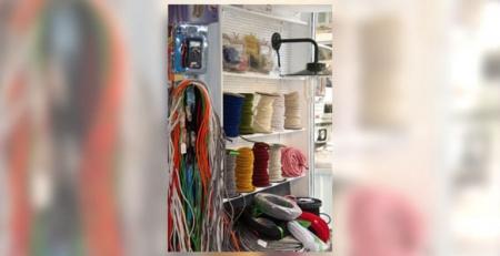Installation lectricit et c blage r seaux cde nice - Comptoir central d electricite perpignan ...