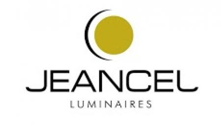 luminaire jeancel. Black Bedroom Furniture Sets. Home Design Ideas
