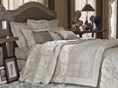 linge de maison yves delorme nice yves delorme boutique nice. Black Bedroom Furniture Sets. Home Design Ideas