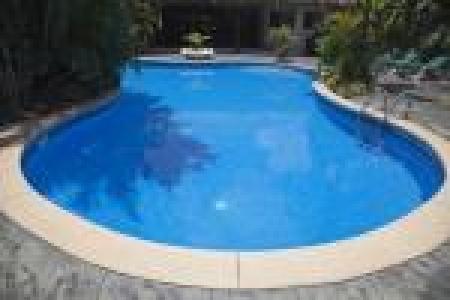 R novation et entretien de piscine sunny nice sunny for Entretien piscine nice