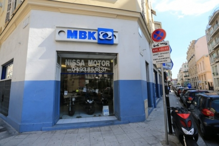 scooter mbk nissa motor nice mbk nissa motor concessionnaire nice. Black Bedroom Furniture Sets. Home Design Ideas