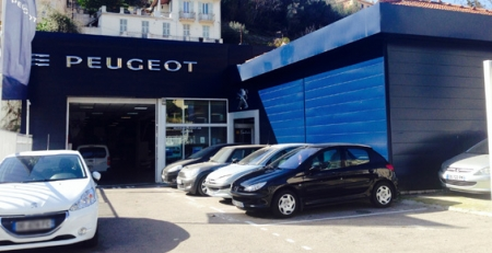 garage peugeot ubaldi la madeleine nice peugeot europ 39 autos ubaldi agent nice. Black Bedroom Furniture Sets. Home Design Ideas