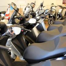 scooter et moto neuf et occasion nice gioffredo moto scoot nice. Black Bedroom Furniture Sets. Home Design Ideas