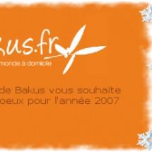 BAKUS: restauration � domicile Marcq-en-Baroeul