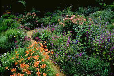 printemps et jardinage la saison du renouveau sondage en ligne maison et jardin. Black Bedroom Furniture Sets. Home Design Ideas