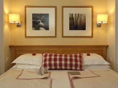 bien tre et d tente h tel la baie des anges brest brest. Black Bedroom Furniture Sets. Home Design Ideas