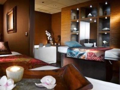 massage sexuel annecy Fort-de-France