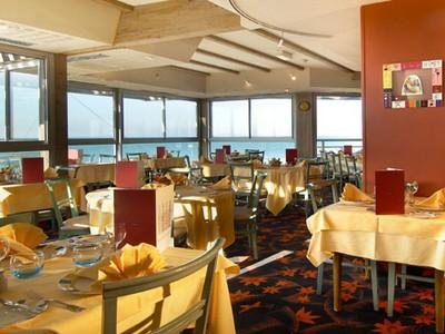 Séjour Thalasso Et Remise En Forme Hôtel Mercure Thalassa Port De - Thalasso port camargue