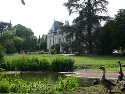 jardin-domaine-du-closel-chateau-des-vaults-515_1.jpg