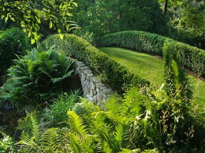 """Résultat de recherche d'images pour """"jardin de berchigranges"""""""