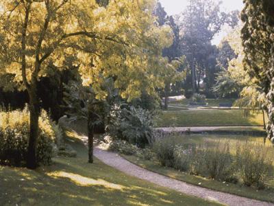 Jardin des plantes poitiers - Le jardin des fleurs poitiers ...