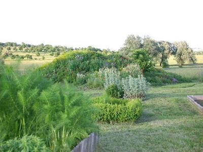 Mus e de dehlingen villa et jardin gallo romains du for Jardin romain