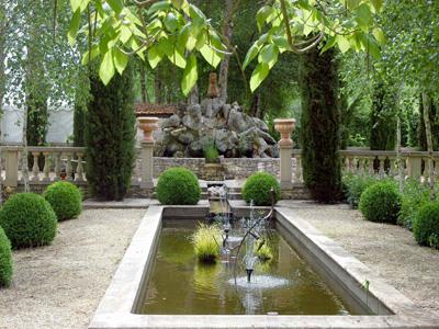 Les jardins d 39 au del brant me for Au jardin de tadine cartes virtuelles