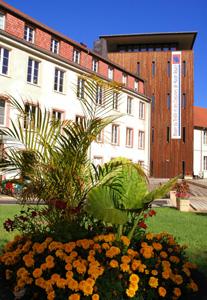 Parc de wesserling husseren wesserling for Jardin wesserling