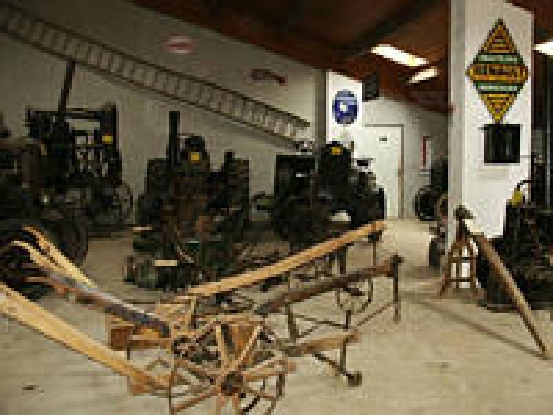 musee-conservatoire-du-machinisme-agricole--musee-des-ruralies-566.jpg