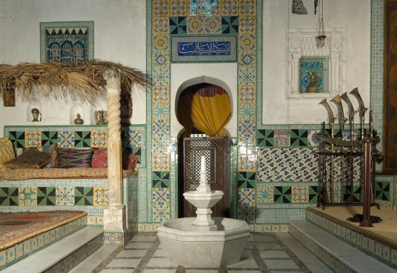 Avis maisons pierre best maison montlouis sur loire photo - Deco jardin saint brisson sur loire fort de france ...